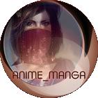 Аниме и манга